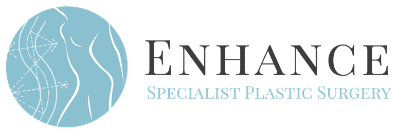 enhance-specialist-plastic-surgery-logo
