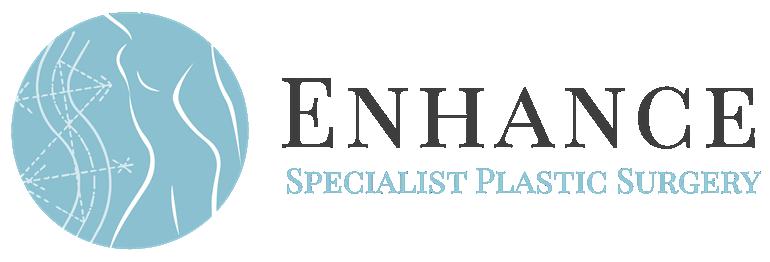 enhance-specialist-plastic-surgery-logo