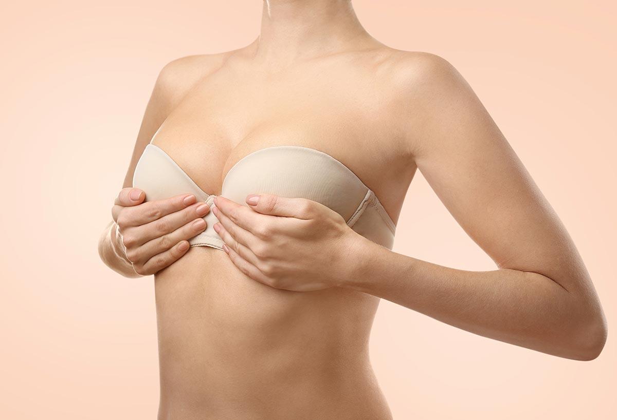 breast_augmentation_perth_642561373