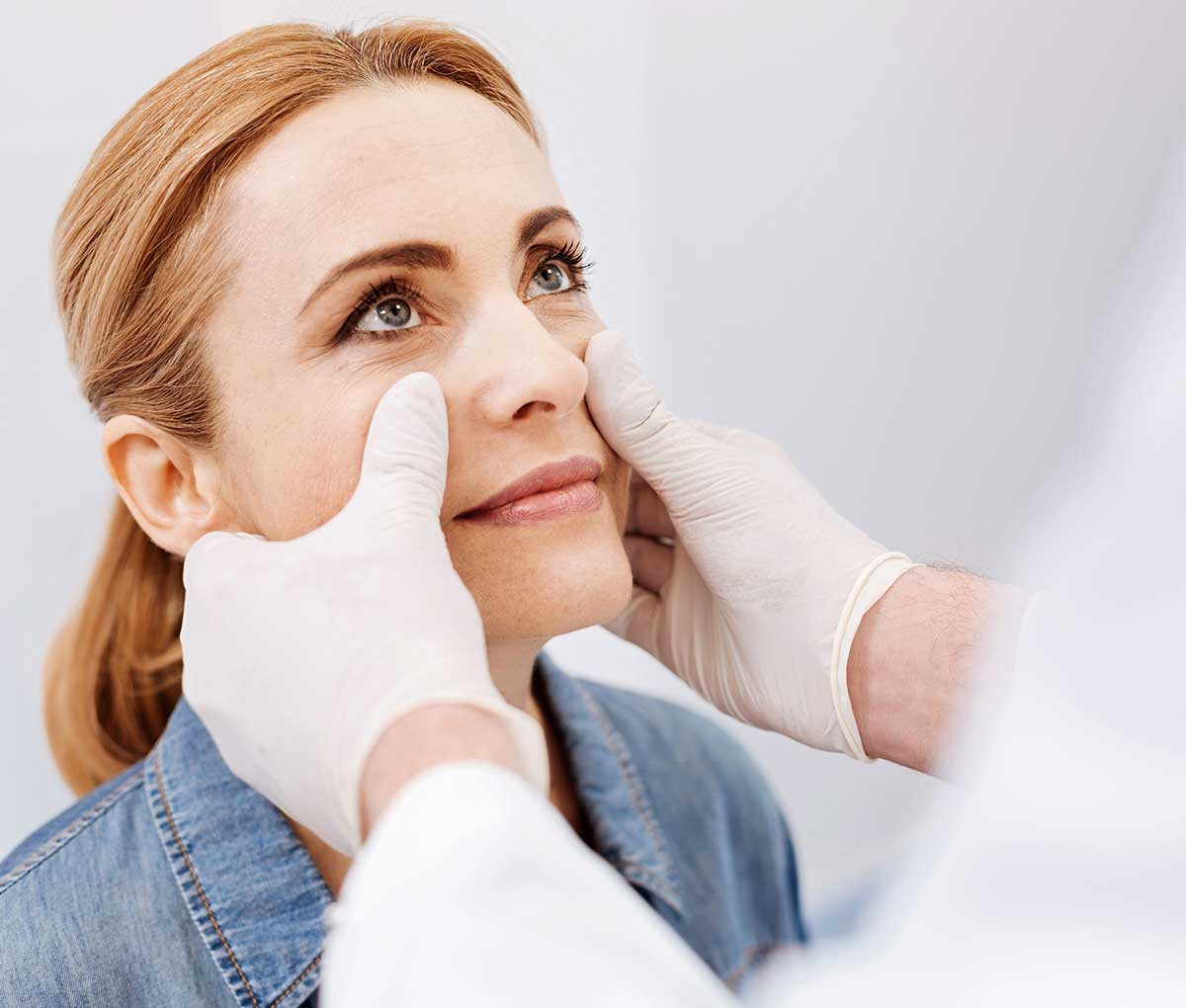products-plastic-surgery-perth_635556383